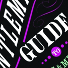 Rocky Mountain Rep Proudly Opens A GENTLEMAN'S GUIDE TO LOVE AND MURDER