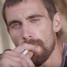 Viceland Greenlights New Series AMERICAN JUNKIE Photo