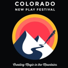 Theaters And Playwrights Announced For 22nd Annual Colorado New Play Festival Photo