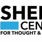 The Sheen Center for Thought & Culture To Celebrate Irish Heritage This Month Photo