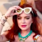 MTV Unveils Cast For LINDSAY LOHAN'S BEACH CLUB