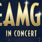 5-Star Theatricals Presents DREAMGIRLS IN CONCERT
