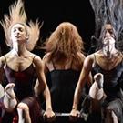 Northrop Presents Ballet Preljocaj, March 30