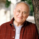 Exclusive Podcast: 'Behind the Curtain' Chats with Equity's Third-Oldest Working Member, Jerry Adler