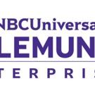 NBCU Telemundo Enterprises Elevates Leadership Team To Accelerate Its Unprecedented Growth & Drive The Future Of Hispanic Media