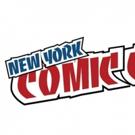 Amazon Prime Video Announces New York Comic Con 2018 Schedule