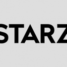 Starz Signs Exclusive Two-Year Deal with Writer and Producer Heather Zuhlke