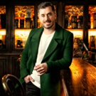 Bobby Fox Announces New Show THE IRISH BOY Photo