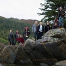 Season Premiere of Discovery Channel's ALASKAN BUSH PEOPLE Ranks as Sunday Night's #1 Cable Telecast