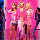 MEAN GIRLS Cast and Creatives Will Celebrate Vinyl Release with Signing