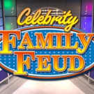 VIDEO: Saturday Night Live Pokes Fun at Oscar Winners and Losers With Celebrity Family Feud Sketch