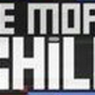 Bid Now To Win 2 Tickets to BE MORE CHILL on Broadway with Backstage Meet & Greet Photo