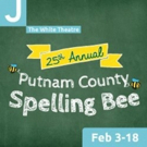 White Theatre Presents Funny Tony-Award Winning Musical THE 25TH ANNUAL PUTNAM COUNTR Photo