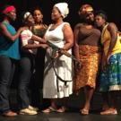 BWW Interview: Women's Theatre Festival's ECLIPSED Director Michele Okoh Looks Forward to Durham Regional Premiere