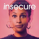 Issa Rae-Led Comedy Series INSECURE Returns for Third Season August 12 on HBO