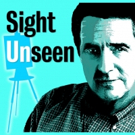 Jewish Repertory Theatre Presents SIGHT UNSEEN By Donald Margulies Photo