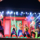 BWW Review: ANNUAL GUJARATI SCREEN AND STAGE AWARDS at Held In Mumbai