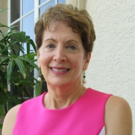 Artist Series Concerts Of Sarasota Welcomes New Executive Director Marcy Miller Photo
