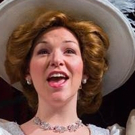 BWW Review: Ritz Theatre's RAGTIME Photo