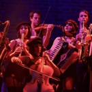 BWW Review: CABARET at Altria Theatre Photo