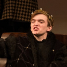 BWW Review: RICHARD III at Commonwealth Theatre Center