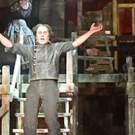BWW Review: SWEENEY TODD at Asolo Repertory Theatre