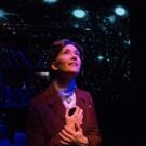 Mad Cow Theatre Announces Cast of SILENT SKY