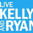 RATINGS: LIVE WITH KELLY AND RYAN Ties Its Season High Among Women 25-54