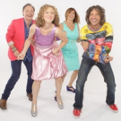 Kids' Music Superstar Laurie Berkner Coming to Owings Mills
