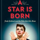 Lorna Luft Pens Book About Mother, Judy  Garland, and A STAR IS BORN Photo