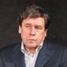 David Ireland's CYPRUS AVENUE Returns To The Royal Court With Stephen Rea Reprising T Photo