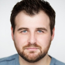 Stephen Leask to Lead SCHOOL OF ROCK in the West End; New Adult Cast Announced
