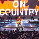 Chris Young Kicks Off North American Raised On Country World Tour Dates
