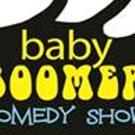 Baby Boomer Comedy Show Comes To Casper
