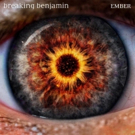 BREAKING BENJAMIN To Release Sixth Studio Album EMBER April 13th