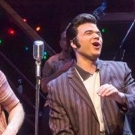 BWW Review: MILLION DOLLAR QUARTET at Cincinnati Playhouse