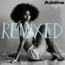 Adeline BEFORE Remixed Is Out Today, National Tour Kicks Off In NYC Next Week