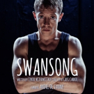 Australian Theatre Company & Skylight Bring SWANSONG To Los Angeles Photo