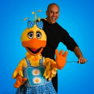 The Ballard Institute And Museum Of Puppetry Presents The 2018 Fall Puppet Performanc Photo