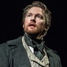 Killian Donnelly to lead LES MISERABLES at Edinburgh's Festival Theatre Photo