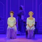 BWW Review: SENSE AND SENSIBILITY at Dunstan Playhouse, Adelaide Festival Centre