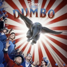 VIDEO: Disney Releases New Trailer for DUMBO