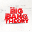 Coming Up On All New THE BIG BANG THEORY on CBS - Thursday, April 5, 2018