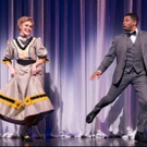Review Roundup: Encores! HIGH BUTTON SHOES Photo