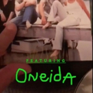 Brooklyn Psych Legends ONEIDA Share Dawson's Creek Inspired Fan Video For IT WAS ME
