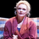Sharon Small Talks STILL ALICE On UK Tour