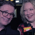 BWW TV: Go Inside Opening Night of GARY on Broadway