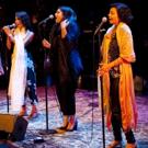 Photo Flash: LCT3 Kicks Off Spotlight Series with SHABASH! Photo
