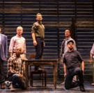 Save Over $50 on Orchestra Seats to See COME FROM AWAY on Broadway
