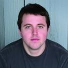 Interview with Playwright Joshua Harmon Photo